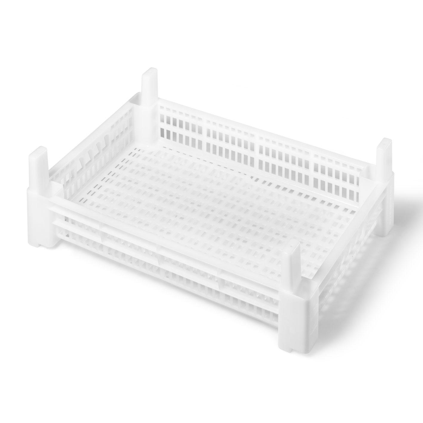 18 liter Chitting tray - 2