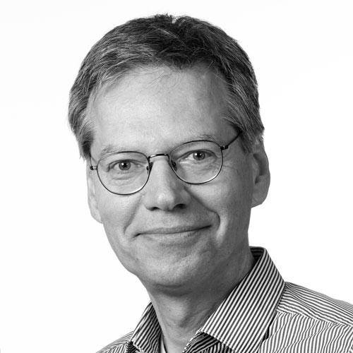 Karsten Klappert