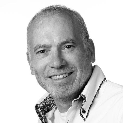 Rob van Gool