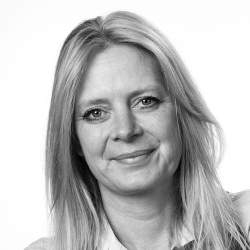 Tanja Marschand